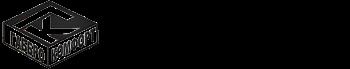Габбро-диабаз блоки, слэбы, памятники оптом